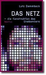 Das Netz von Lutz Dammbeck